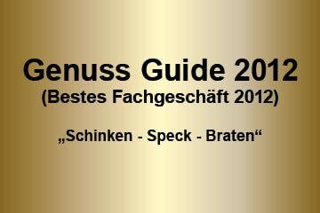 Genuss-Guide-2012-(Bestes-Fachgeschäft-2012)