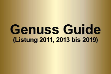 Listung-im-Genuss-Guide