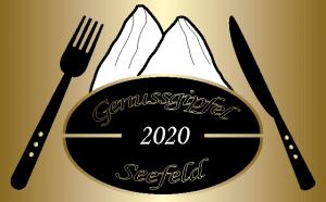 Logo-Genussgipfel-2020