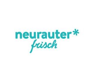 Neurauter frisch