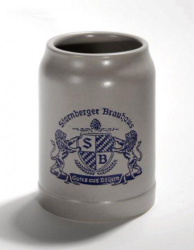starnberger-brauhaus-bierkruegerl