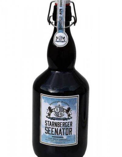 starnberger-seenator-sonderflasche