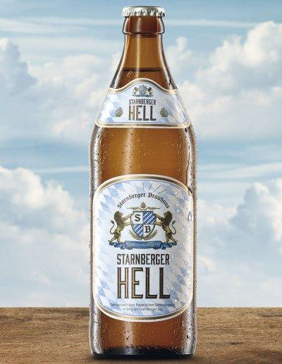 starnberger-hell