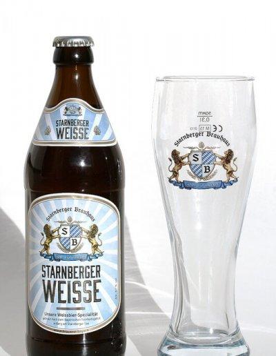 starnberger-weisse-und-0,3-weissbierb-glas