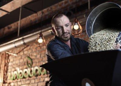 kaffee-rebound