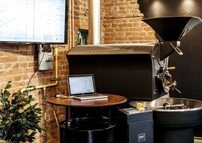 kaffee-rebound-manufaktur