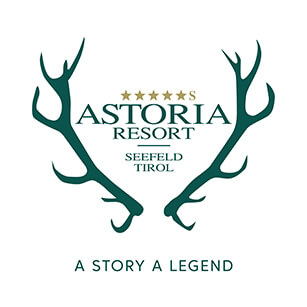 ASTORIA RESORT*****s
