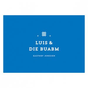 logo-luis&diebuabm