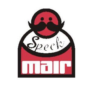 Speck Mair
