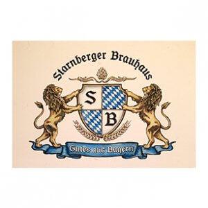 logo-starnberger-brauhaus