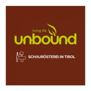 logo-unbound-schauroesterei-in-tirol