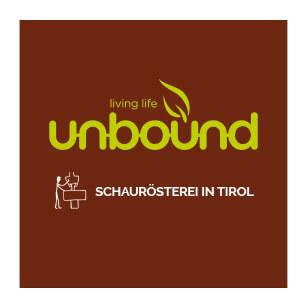 unbound coffee roasters