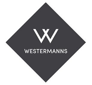 WESTERMANNS