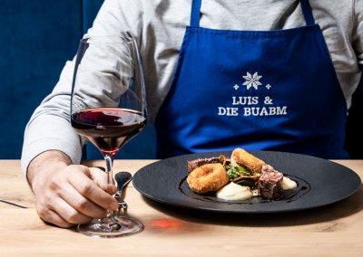 luis-und-die-buabm-filet