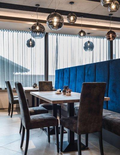 luis-und-die-buabm-restaurant