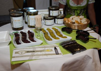 michalis-olivenprodukte
