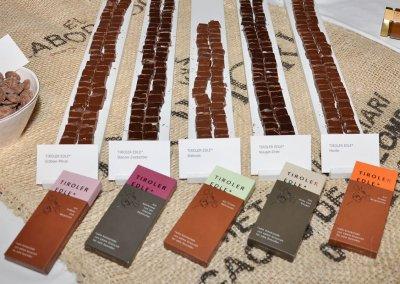 tiroler-edle-schokolade