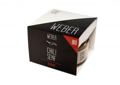weber-senf-bio-chili-senf-scharf