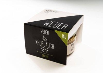 weber-senf-bio-knoblauch-senf-deftig