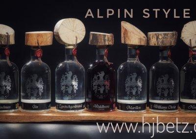 alpin-style-braende