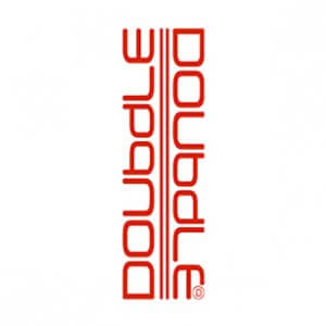 logo-doubdle