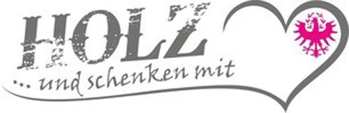 logo-holz-und-schenken-mit-herz