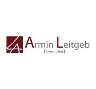 Armin Leitgeb Consulting