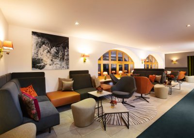 Hotel-Bergland-Seefeld©Tanja-Cammerlander_020