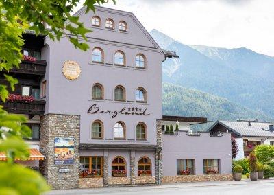 LE-180627-Hotel-Bergland-Seefeld-7910