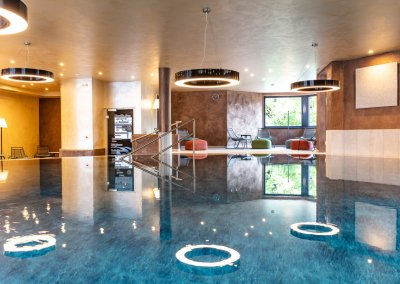 LE-180627-Hotel-Bergland-Seefeld-8010