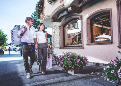 Shopping-in-Seefeld