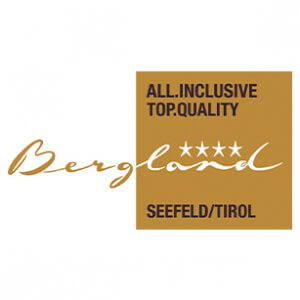 logo-hotel-bergland-seefeld