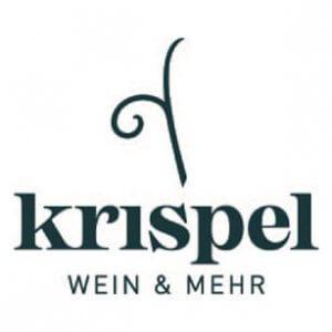 logo-krispel-wein-&-mehr