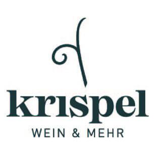 Weingut Krispel