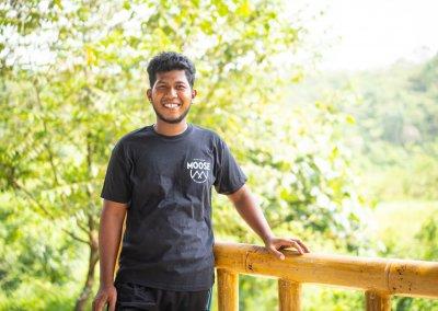 Sozial-Projekt-Sumatra-Baeume-fuer-Orang-Utans-3