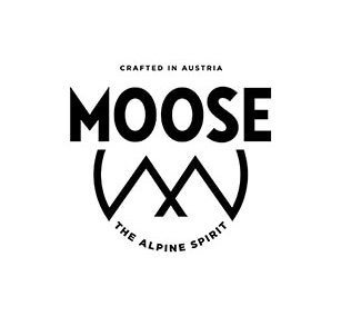 THE MOOSE DRINK