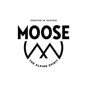logo-moose-the-alpin-spirit