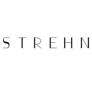 Weingut Familie Strehn