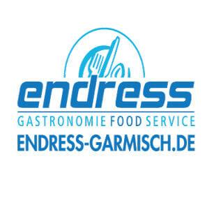 Zugspitz-Tiefkühlvertrieb Endress GmbH