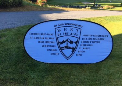 best-of-the-alps-golf-cup-seefeld-2