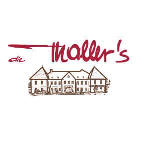 logo-weinschloss-koarl-thaller