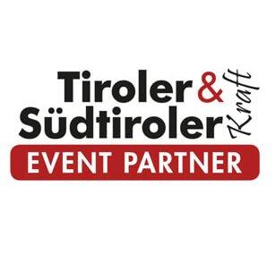 TSK-Eventpartner