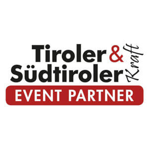 TSK-Eventpartner