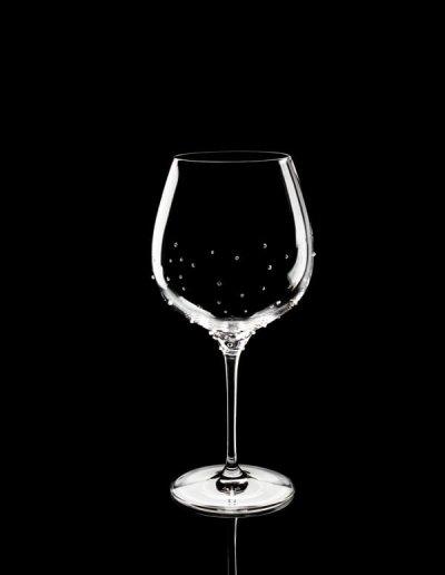 Redwine-Burgundy