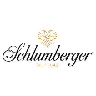Schlumberger Wein- und Sektkellerei