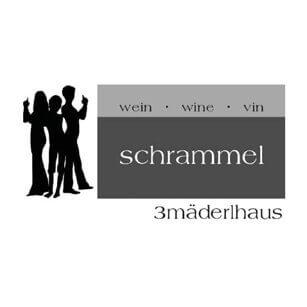 Weingut 3mäderlhaus Schrammel