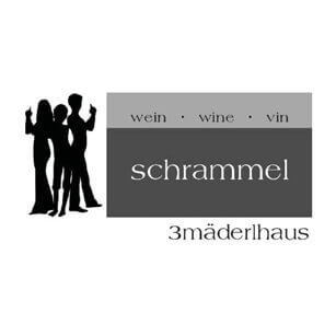 Geschützt: Weingut 3mäderlhaus Schrammel