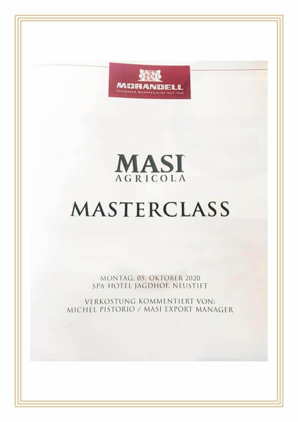 Masi-Agricola-Masterclass-Morandell