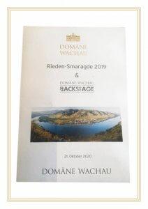 201021-Domäne-Wachau