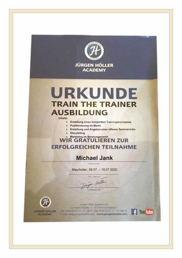 Jürgen-Höller-Akademie-Train-the-trainer